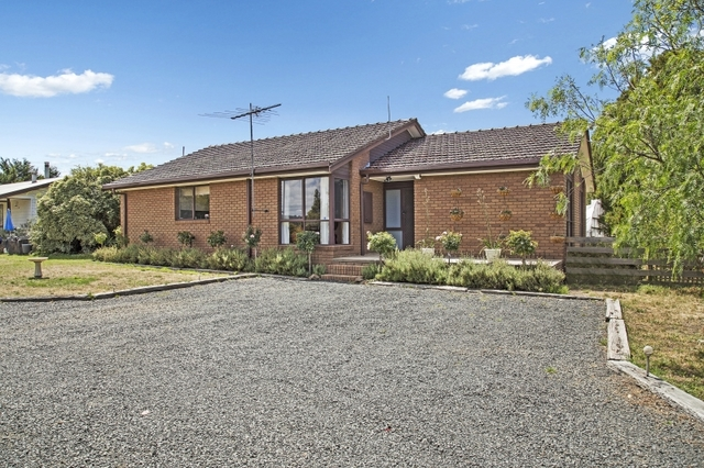 1311 Kilmore  Road, Riddells Creek VIC 3431