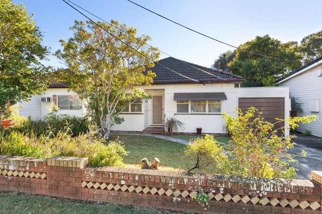 60 Orient Road, Padstow NSW 2211