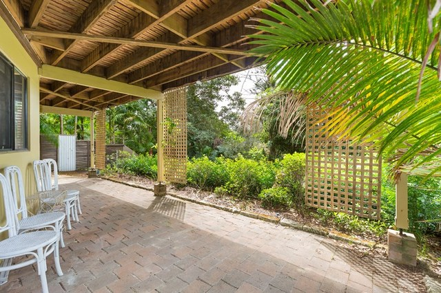 229c North West Arm Road, Grays Point NSW 2232