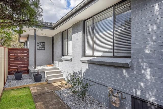 18 McCrae Drive, Camden South NSW 2570