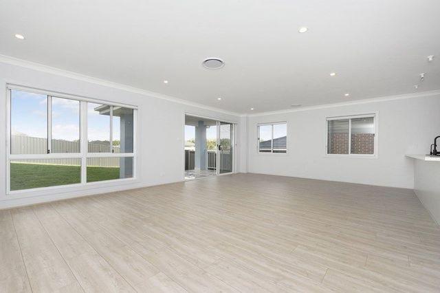 17 Gloaming Street, NSW 2765