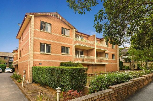 10/6-8A Exeter Road, NSW 2140