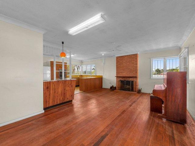 15 Cunard Street, QLD 4121