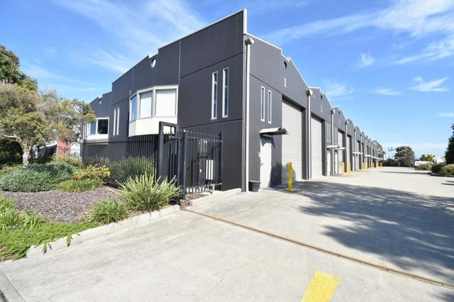 Unit 1/3 Frost Drive, Mayfield West NSW 2304