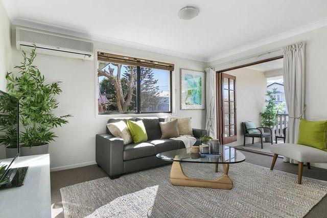 21 Rigby Street, Annerley QLD 4103