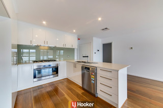 44/1 Fred Daly Street