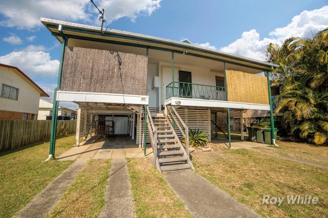 Grafton Nsw 2460 House