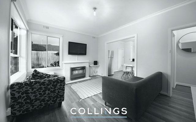 3 Collins  Street, VIC 3081