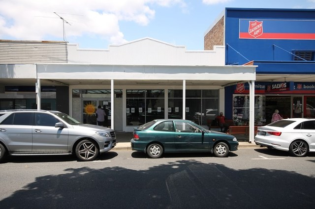121 Bay Terrace, Wynnum QLD 4178