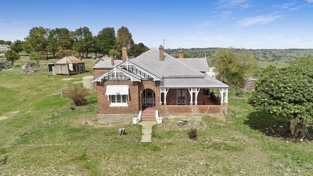1766 Sapphire Rd, NSW 2581