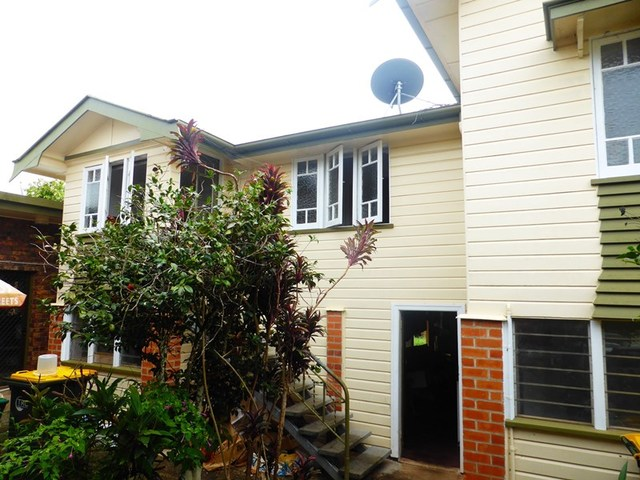66 Grigg Street, QLD 4888