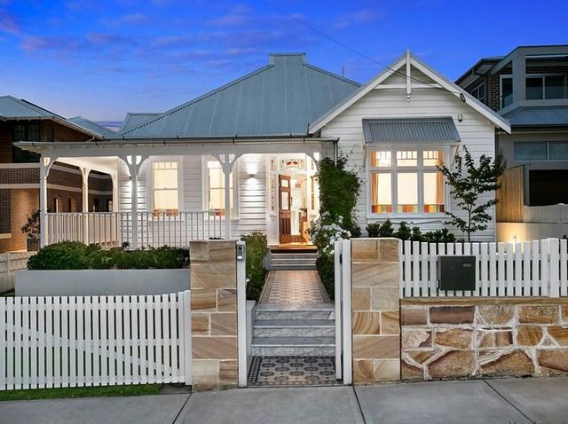 40 Moore Street, NSW 2047