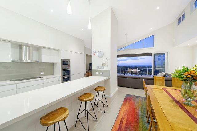 26 Hibiscus Crescent, Port Macquarie NSW 2444
