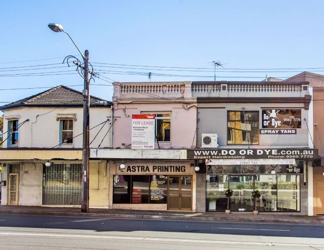 403 New Canterbury Road, Dulwich Hill NSW 2203