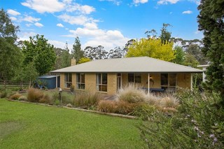 147 Timboon- Port Campbell Road