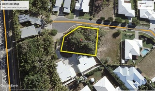 Lot 14 Dolphin Court Agnes Water QLD 4677