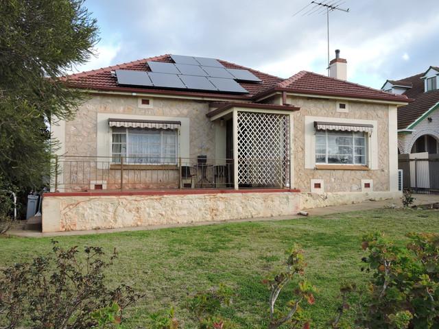 18 Edmund Terrace, Murray Bridge SA 5253