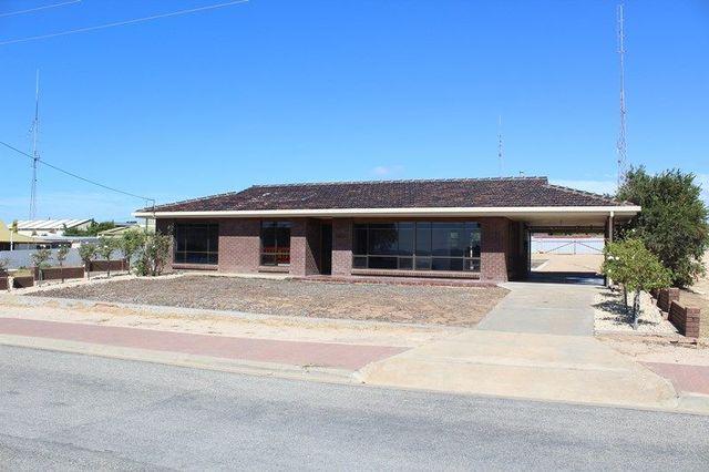 21 Peake Terrace, Port Neill SA 5604