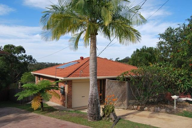 8 Gillett Close, Macksville NSW 2447