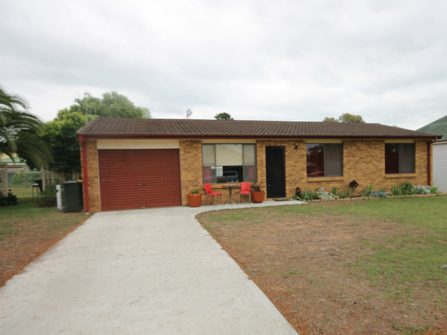 24 Marquet Street, NSW 2329