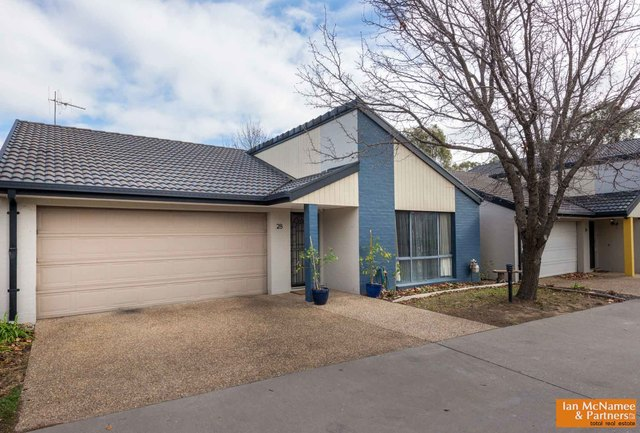 28/9 Coral Drive, Jerrabomberra NSW 2619
