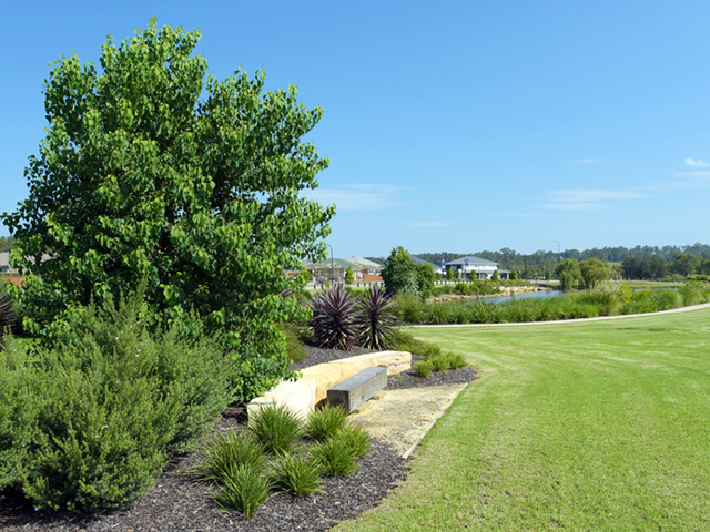 Lot 85 Boundary Street, Rutherford NSW 2320