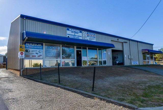 3 Barnes Street, Tamworth NSW 2340