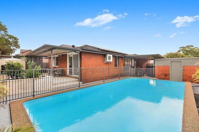 23 Nicholas Avenue, NSW 2137