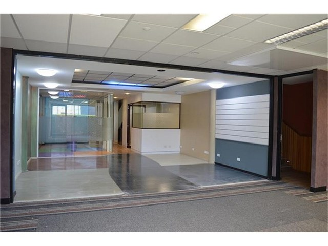 (Unit 6)/11 Kinta Drive, Beresfield NSW 2322