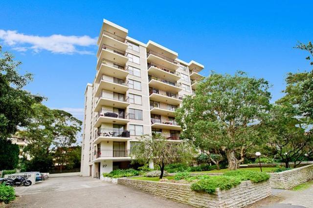 2a/27 Ocean Street, Bondi NSW 2026