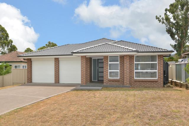 28 Walmsley Street, Millfield NSW 2325