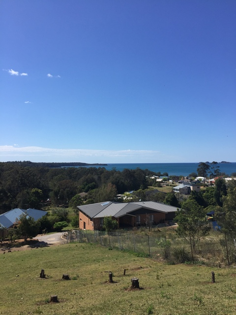 27 Mary Place, NSW 2536