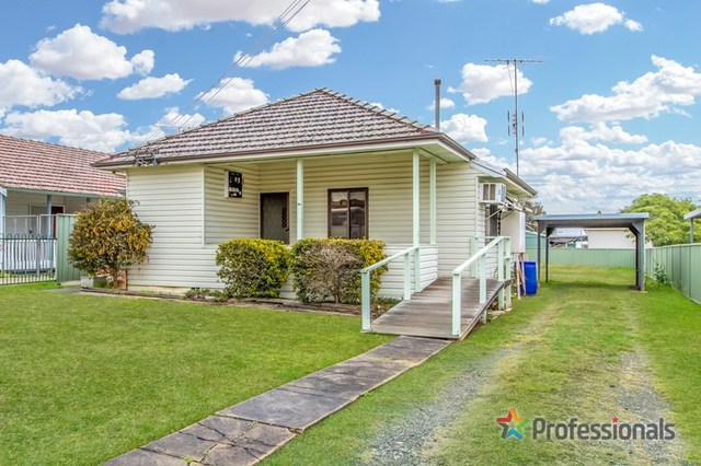 80 Piccadilly Street, Riverstone NSW 2765