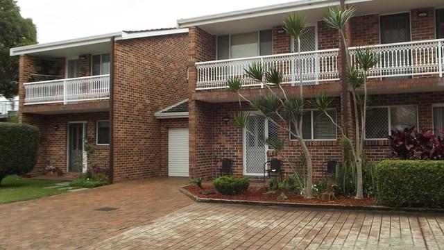 Unit 2/50-52 Short Street, Forster NSW 2428