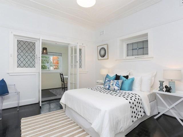 5/21 Sir Thomas Mitchell Road, Bondi NSW 2026