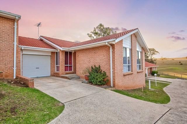 3/100A Minchinbury Terrace, Eschol Park NSW 2558