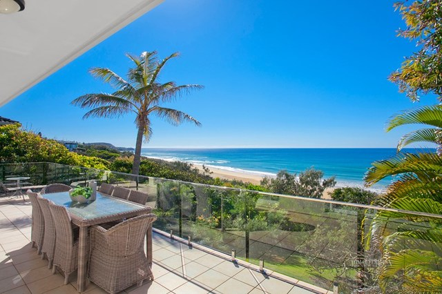62 Tingira Crescent, Sunrise Beach QLD 4567