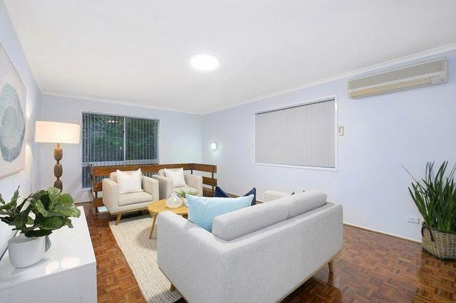 5 Teenan Street, Ferny Hills QLD 4055