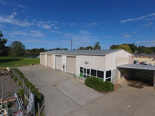 103C Smith Street, Kempsey NSW 2440