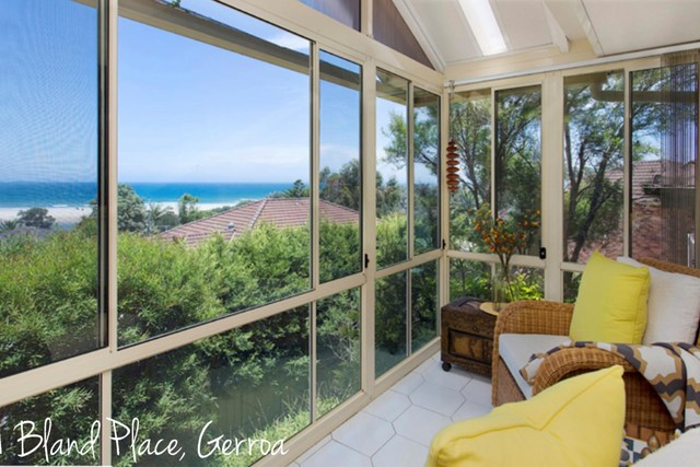 1/1 Bland Place, Gerroa NSW 2534