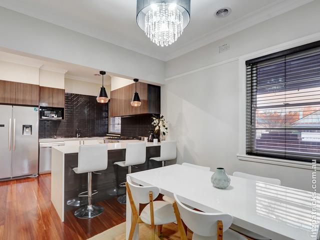 27 Dobbs Street, NSW 2650