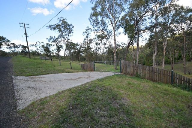 Lot 1 Ridge Street, Esk QLD 4312