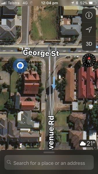 44 George Street, Paradise SA 5075