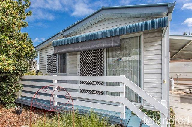 130/351 Beams Road, Taigum QLD 4018