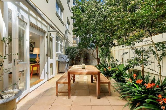 1/32-36 Bellevue Road, Bellevue Hill NSW 2023