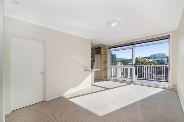 15/57 Smith Street, Wollongong NSW 2500