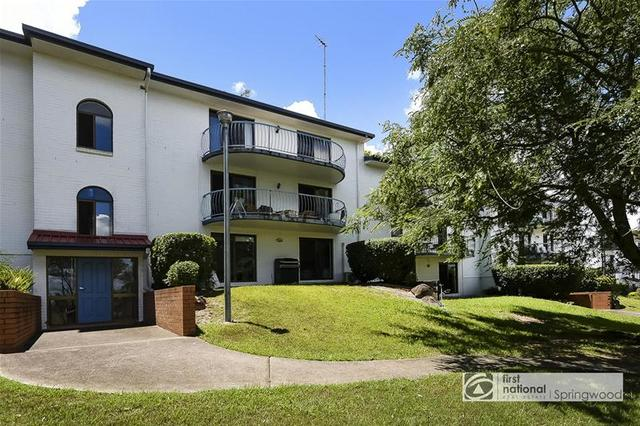 43/169 John Paul Drive, Springwood QLD 4127