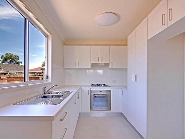 13A Lone Pine Avenue, Umina Beach NSW 2257