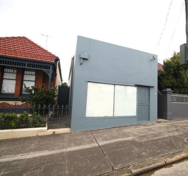 2/15 Crystal Street, Petersham NSW 2049