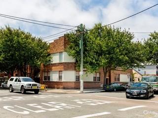 5/22 Beaumont Street Islington NSW 2296